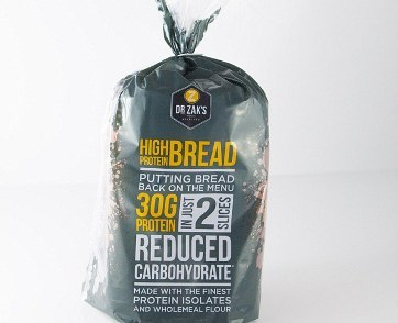 080332_proteinbread