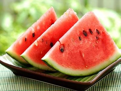22Watermelon-Red-Food